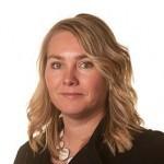 Melanie Henriette Schultz van Haegen-Maas Geesteranus -wiki