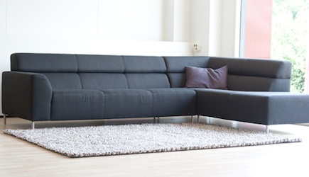 lange hoekbank weihnachten 2017. Black Bedroom Furniture Sets. Home Design Ideas
