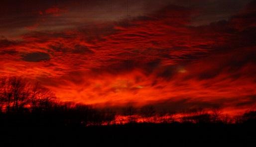 Apocalypse - Cc mikelehen - Flickr