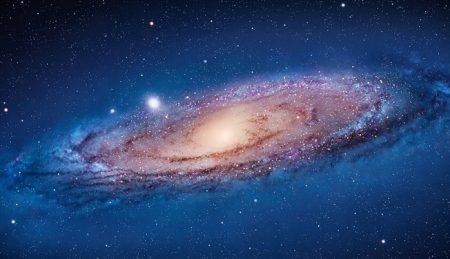 Beeld-5-sterrenstelsel