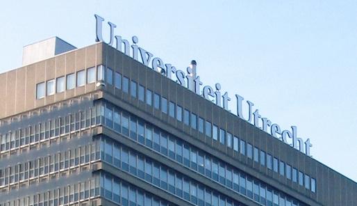 universiteiten in utrecht