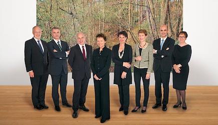 Cc Swiss Federal Council