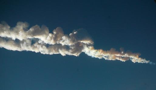 Chelyabinsk_meteor_trace 15-02-2013