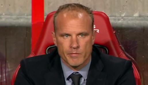 DennisBergkamp