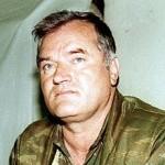 Evstafiev Ratko Mladic - Cc Wiki