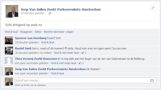 Copyright De Speld