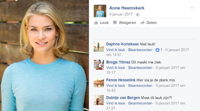 Facebook-nare-reacties-final-final