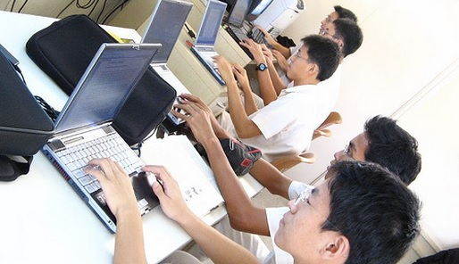 Hackers - CcMarkhsx - Flickr