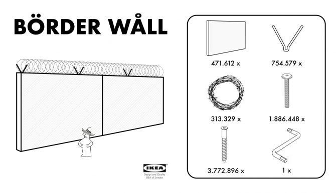IKEA-trump-670x386.jpg