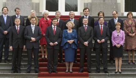 Kabinet-Balkenende-IV