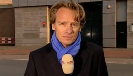 Kees van Dam - screenshot