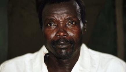 Kony2013