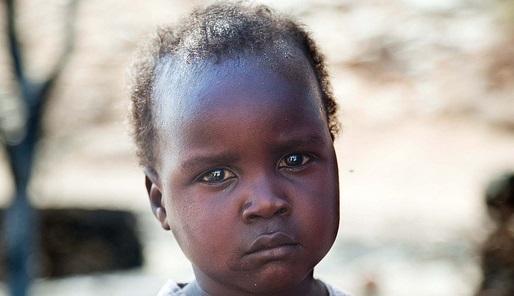 Kwame Mpufu - UNAMID Photo - Flickr