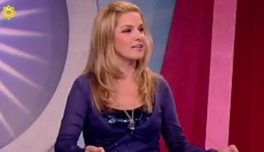 Lucille Werner Lingo - screenshot Lingo