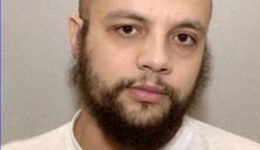 Mohammed B - Cc Jpitot