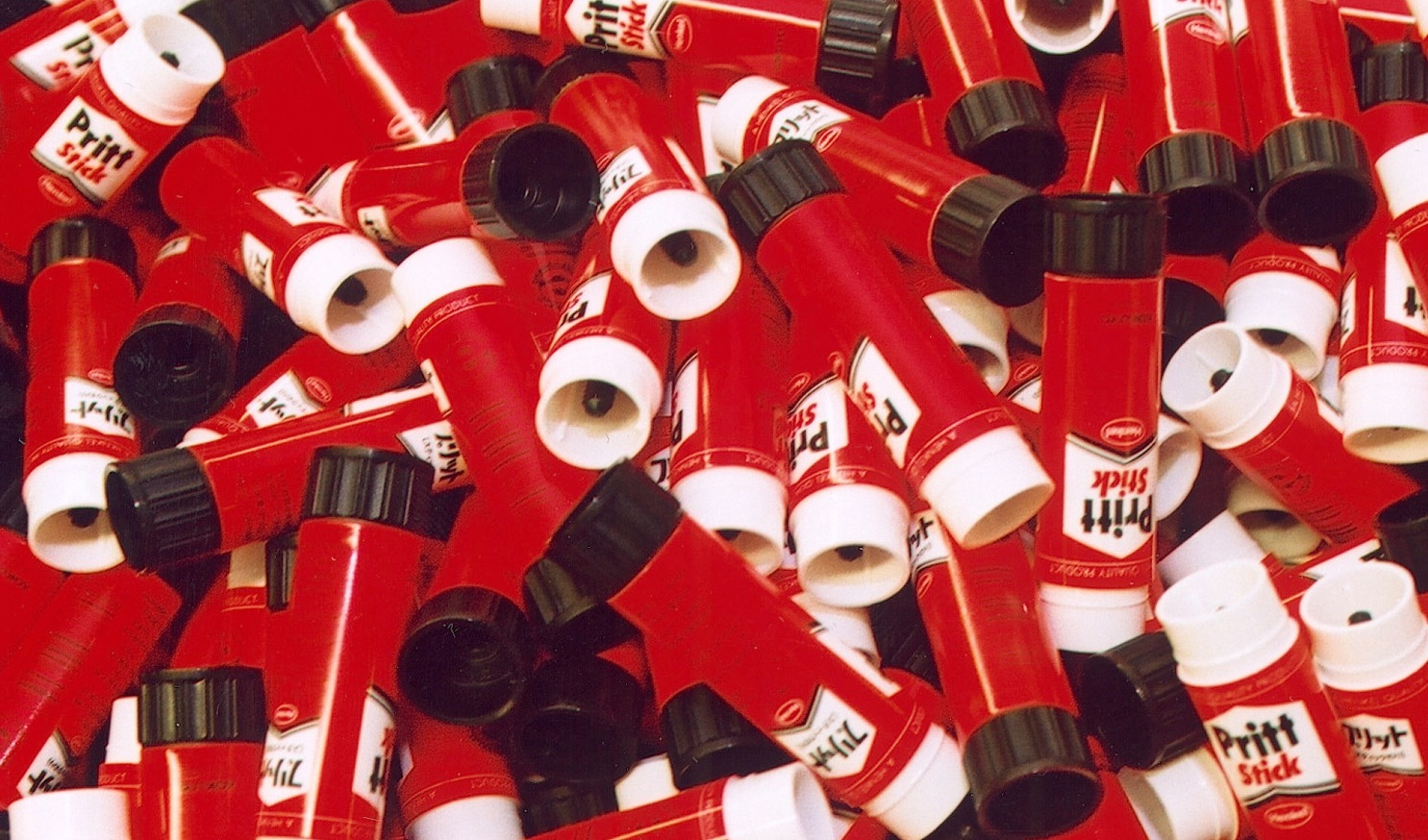 Pritt_Produktion_2001