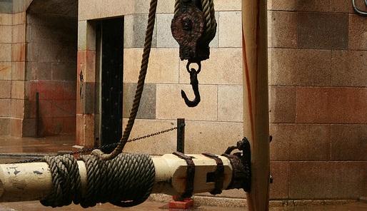 Rutte's martelkelder - Cc cproppe - Flickr