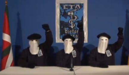 ETA - screenshot Euronews