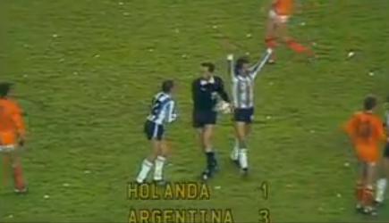 WK Finale 1978