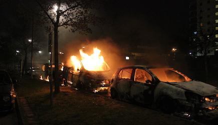 Stockholm rellen Cc Telefonkiosk