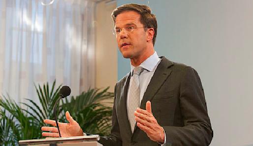 Mark-Rutte-Cc-minister-president