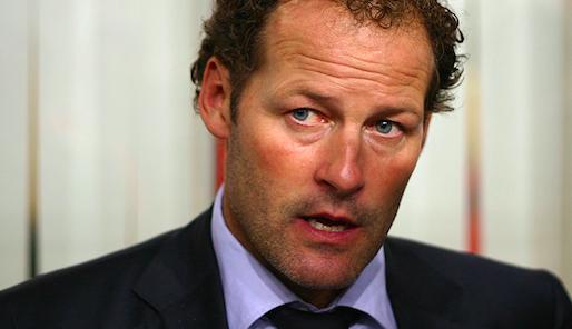 Bron: wikimedia - http://www.postproduktie.nl/voetbal.html