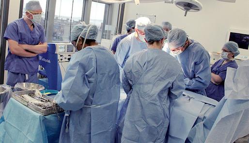 Bron Flickr: Cc UCD School of Medicine & Medical Science