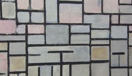 Bron: YouTube - Gemeentemuseum Den Haag