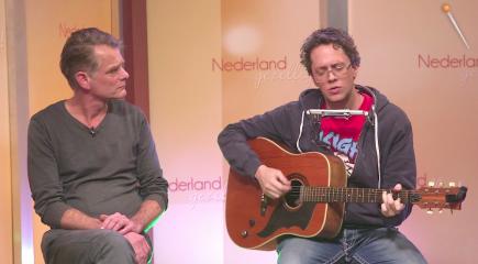 Screenshot NL Gezellig