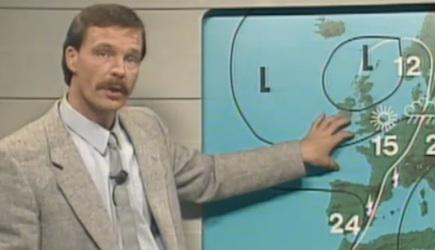 Screenshot NOS 1986