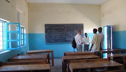 Soemalie educatie Cc wikimedia