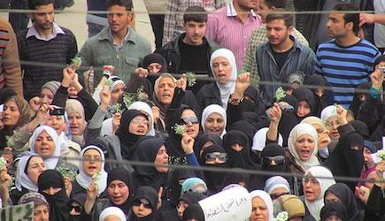Cc Syriana2011