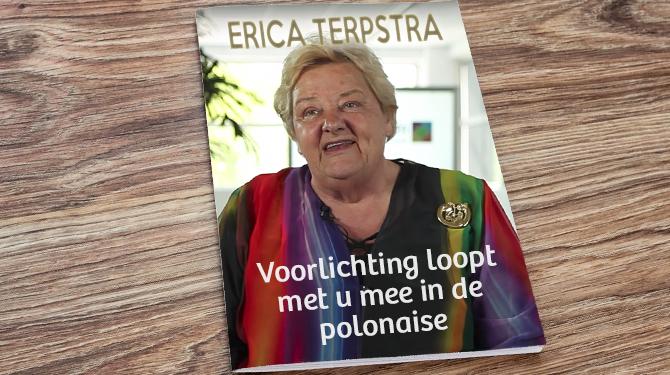 Terpstra_boek.png