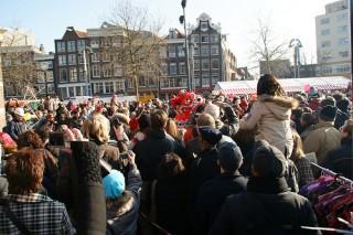 Volksfestijn - Cc DailyM = Differentieel + JeeeM