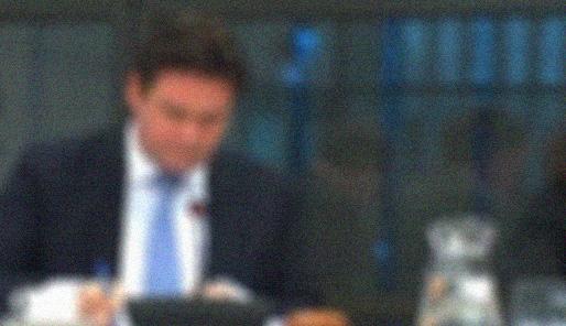 Frans Weekers - Cc De Speld