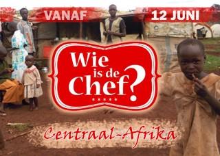Wie-is-de-Chef-2-e1267616427660