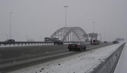 Winter 2010 - Cc harry_nl