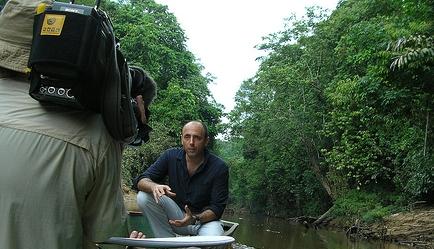 antropoloog