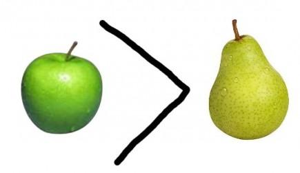 appelpeerkopie