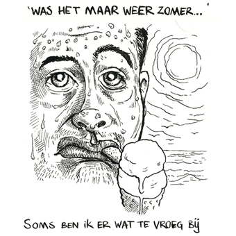 cartoon20speld