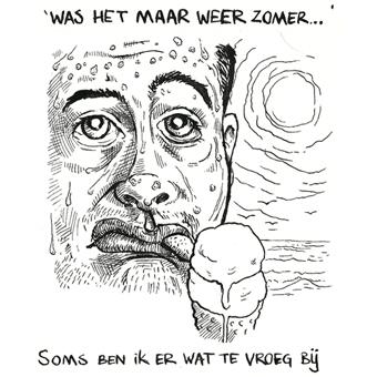cartoon20speld