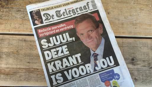 cc De Speld
