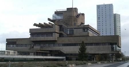 Stadhuis Terneuzen cc Henk-Jan van der Klis