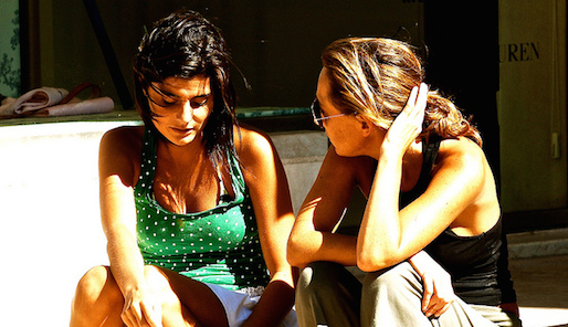 bron: flickr pedro ribeiro simoes