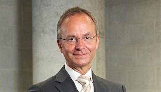 bron: wikimedia commons - rijksoverheid.nl