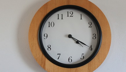 clock.azmichelle