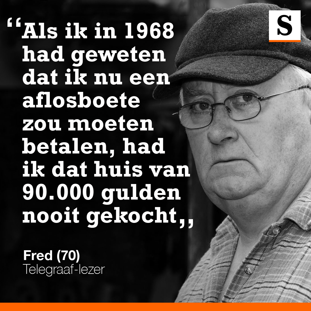 https://hooiberg.speld.nl/speld.nl/wp-content/uploads/fred-quote.png