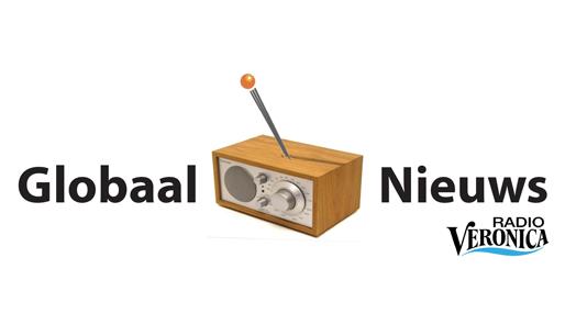 globaalnieuwsradio