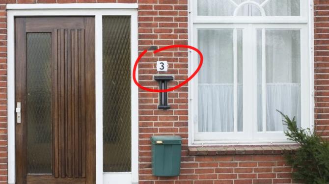 huisnummers-banner