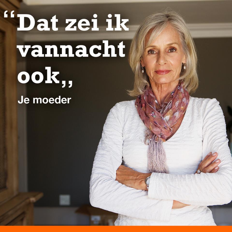 jemoeder-1-e1501251323713.png